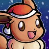 GambyThe4th's avatar