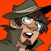 Gamchawizzy's avatar
