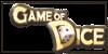 GAME-0F-DICE's avatar