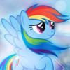 Game-BeatX14's avatar