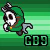 game-boy09's avatar