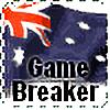 game-breaker's avatar