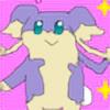Game-Girl-122's avatar