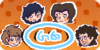 Game-Grumps-Fan-Club's avatar