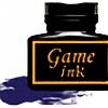 Game-ink's avatar