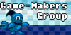 Game-Makers-Group