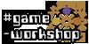 game-workshop