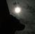 Game2345's avatar