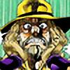 game4brains's avatar