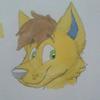 Game64artwork's avatar