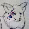 GameAddictedDragon's avatar