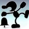 gameandwatch171's avatar
