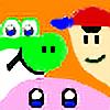 GameArtMaker's avatar