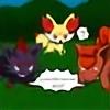 Gameb9oy's avatar