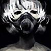gameboi9321's avatar