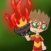 Gameboomer15's avatar