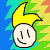 GameBopAdv's avatar
