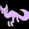 GameBox230's avatar