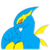 Gameboy-Bruce-13's avatar