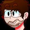 gameboy1001's avatar
