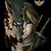 Gameboy2003's avatar