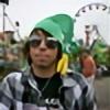 gameboy64's avatar