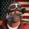 GameboyAdv's avatar