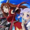 gameboycolorgirl's avatar