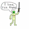GameboyComics's avatar