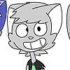 GameBoyDM05's avatar