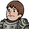 gameboytj's avatar