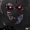 Gamecaseomega's avatar