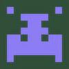GameCatM's avatar