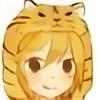 gameChanger17's avatar