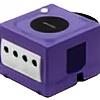 Gamecubeboy2005's avatar