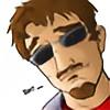 GameCubed6186's avatar