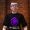 GAMECUBian's avatar