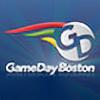 GameDayBostonDotCOM's avatar