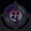 Gamedestroyer112's avatar