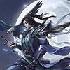GameDeus's avatar