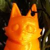GameDevCrafts's avatar