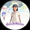 GameDevTraum's avatar