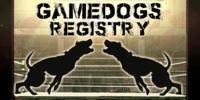 GameDogs-Registry's avatar