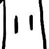 GameDot's avatar