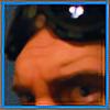 GameDreamer's avatar
