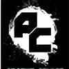 gamedude20's avatar
