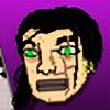 GameDudeColor's avatar