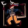GameDweeber's avatar