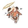 Gamedy-Dragon's avatar