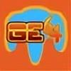 GameElement64's avatar